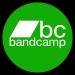 Bandcamp F