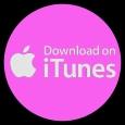 iTunes F