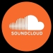 Soundcloud F