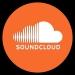 Soundcloud F